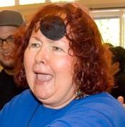 3rd eye blind