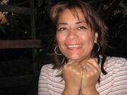 Maritza Melara
