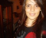 C. Johana Acevedo Palacio