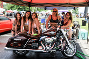 Combat Veterans Motorcycle Association 3rd Annul RIDE 4 LIFE-12