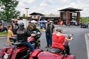 Combat Veterans Motorcycle Association 3rd Annul RIDE 4 LIFE-16