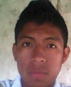 edwin canahui