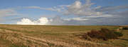 Denton Downland