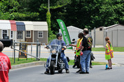 Combat Veterans Motorcycle Association 3rd Annul RIDE 4 LIFE-77