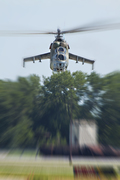 Mi-24 Hind coming to get you