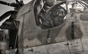Mi-24 Hind Zach