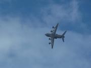 ALBUM 36-AIR SPOTTER PHOTOGRAPHS 1- LE BOURGET 2013 Aeronautical show and exhibition, !!