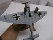 WW-II Aircraft