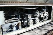 Kanmar Three Cylidar Diesel