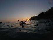 Puerto Escondido and its wonders