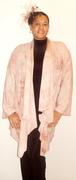 McCall's 6210 - Unlined Coat