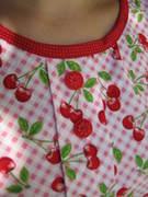 Cherry Sorbetto