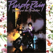 Prince: the coolest man of the eighties