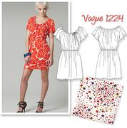 Vogue 1224