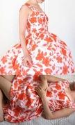 The Not-So-Precious Dress