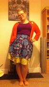 The Storybook Skirt