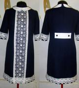"""""""Moonlight Dress"""""""