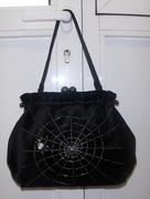 Halloween  accessorizing