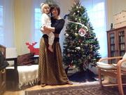Maxi Christmas!