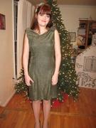 new years dress