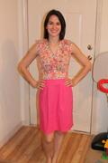 The Celia Dress