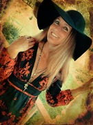 Stebbins_20120721_9086-Edit