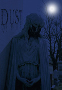 Deaths Maiden Nocturnal by Lilly Prinn