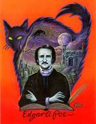 Ode to Edgar Allan Poe