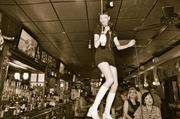 ary gogo bar