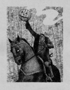 83 The Headless Horseman 5