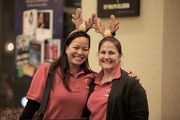 Barnes & Noble & Granville Holiday FUNdraiser