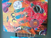 IMG-20111213-00419