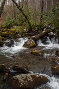 Indian-Camp-Creek
