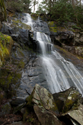 Henwallow-Falls