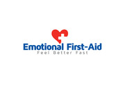 Emotional First-Aid For Everyone