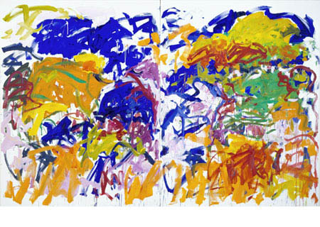 Joan-Mitchell-1992-Ici-St-Louis-Art-Museum-320px