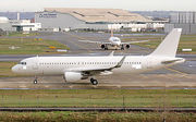 62 x Airbus A320 200 New and Used For Sale Contact IGR.CEO.LUIS.RIVERA@USA.COM