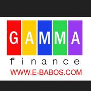 Gamma Finance - MLM матрица с информационным продуктом