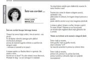 Bucovina literara 1-2 din 2012  pag44