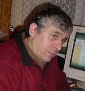 teodor dume: cărţi publicate