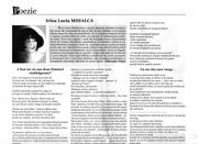 Nord literar  nr 2 febr 2013