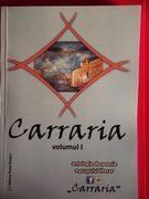 Carraria