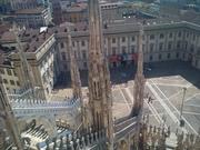 Milano-20150919-00145[1]