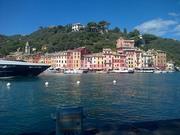 Portofino-20150924-00188[1]