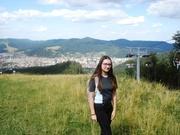 Hai hui prin munti