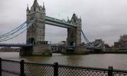 London Bridge - 2015