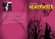 """neurophobia"","