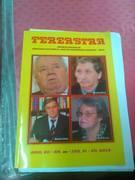 Revista Centrului Cultural de la Mizil