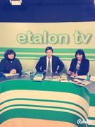 ETALON TV - RAMNICU VALCEA