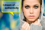I-Dream-authenticity
